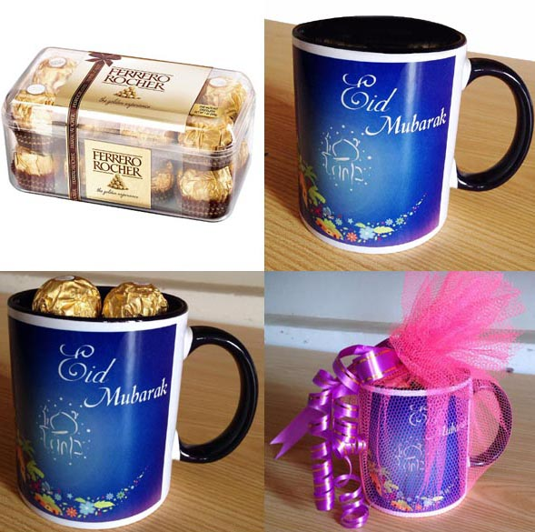 Eid-Mug-fiiled-with-ferrero-chocolates